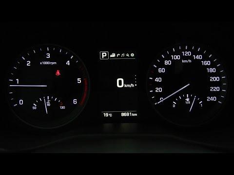 Wie uns mit nedoliwom des Benzins betrügen