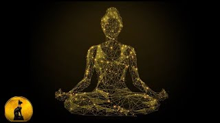 Full Body Healing ❘❘ Meditation Music for Improve Health Condition ❘❘ Harmonious Healing bells