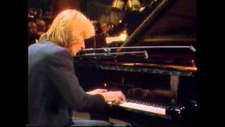 Richard Clayderman   Ballade Pour Adeline 1981
