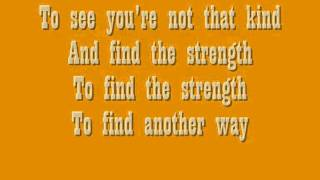 Two Door Cinema Club - Come Back Home Lyrics