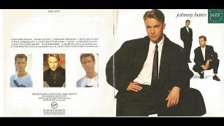 Johnny Hates Jazz - Different Seasons