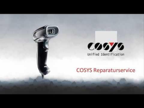 COSYS repariert auch Ihre Geräte   COSYS Reparaturservice