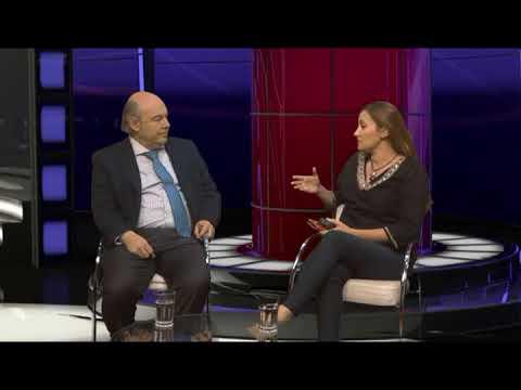 Video: Abel Cornejo en 53G en vivo