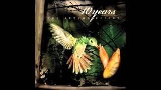 10 Years - 07. Half Life