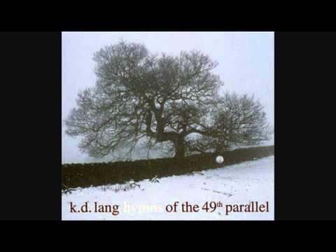 Theme from the Valley of the Dolls (Song) by K.D. Lang
