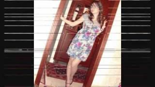 تحميل و مشاهدة Yay Sho Bhibak / Alaa Zalzali MP3