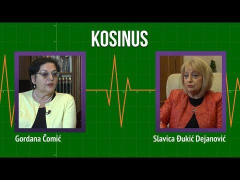 Čomić i Dejanović: Uspeh je pronaći kompromis oko Kosova
