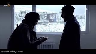 فیلم سینمایی خفگی – Khafegi – Full Movie