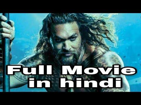 Aquaman full movie download 2018   New hollywood movie trailer   upcoming Hollywood movie