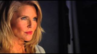 HBO Documentary Films: About Face - Supermodels Then and Now Trailer (HBO Docs)