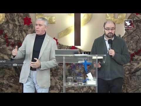Զոհողութիւն, Զօրութիւն եւ Յաջողութիւն