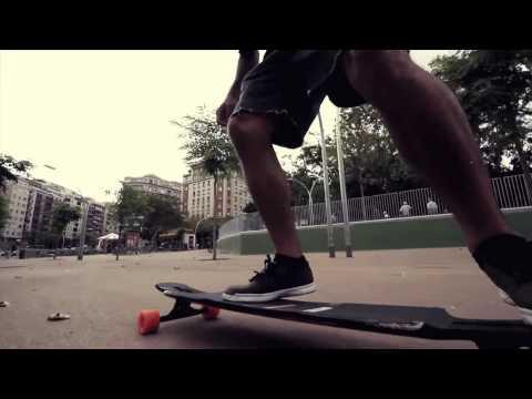 Page 3 - Skateboarding videos online   Watch online skate