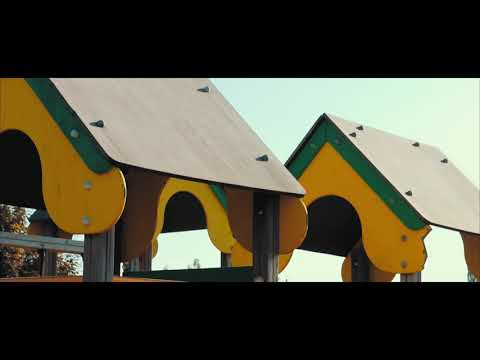 Camping Bellevue 2019 Villers sur mer