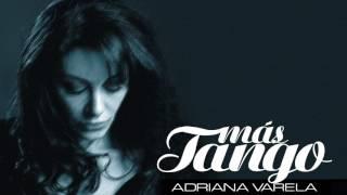 Video Absurdo (Audio) de Adriana Varela