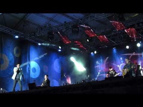 Música Adrenalina (part. Luan Santana)