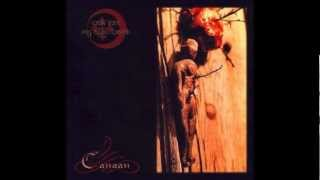 CANAAN - A Song For Pain
