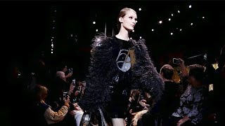 Michael Kors | Fall Winter 2019/2020 Full Fashion Show | Exclusive