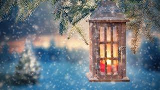 Christmas Music 2020 - Top Christmas Carols, Relaxing