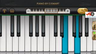 Piano Free - Keyboard with Magic Tiles Music Games || Rapchik Games™