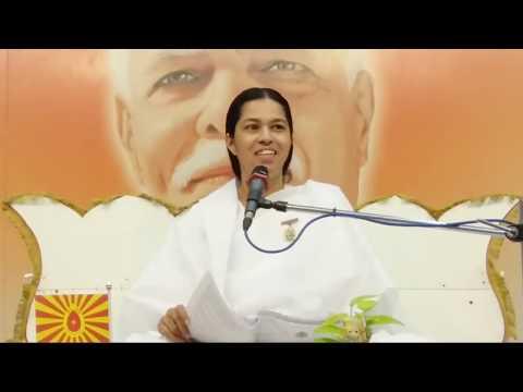 10-01-2019 Murli Malayalam Live | Brahmakumaris Keralam | Rajayoga Meditation malayalam