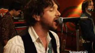 The Trews - No Time For Later (Live at the Orange Lounge)