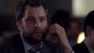 Любовники (4 сезон) — Русский трейлер (2018)
