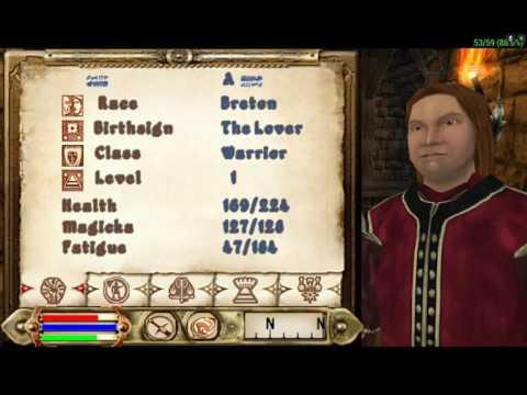 Чит коды на герои меча и магии 3 дыхание смерти