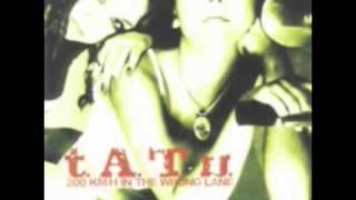 t.A.T.u. - 30 Minutes (Remix)