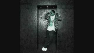Drake- Asthma Team