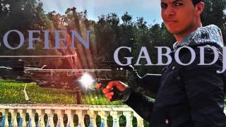 preview picture of video 'Gabos ./ Gabodji ./ Zanco  55 Dh  BoDria.mp4'