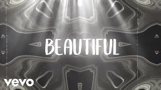 Kadr z teledysku Beautiful tekst piosenki Robin Thicke