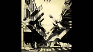 Satellite - What You Need