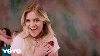 Kelsea Ballerini - I Hate Love Songs
