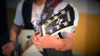 Download lagu D Alfa Band Selalu Mp3
