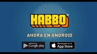 Descargar Habbo Para Android [2016] [Nuevo] [HD]