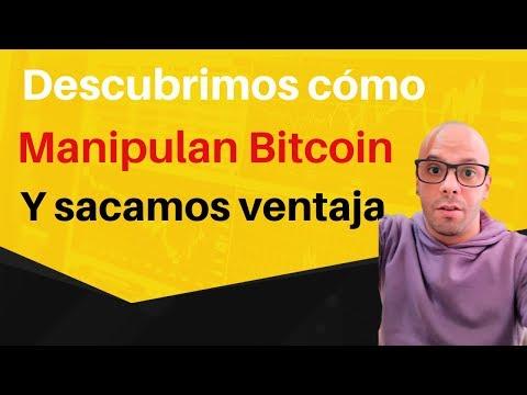 Cap de piață bitcoin 2021