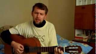 Video Dodo Džem - Čerešne