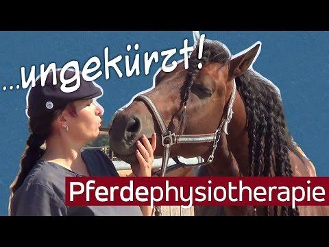 Was wird wenn die Osteochondrose schejnogo der Abteilung nicht behandelt