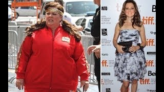 23 Celebrities Who Had MASSIVE Weight Loss Transformations!