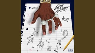 Beast Mode (feat. PnB Rock & YoungBoy Never Broke Again)