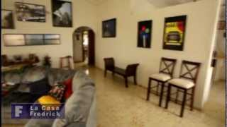 preview picture of video 'La Chorrera Panama Real Estate for Sale - La Casa Fredrick - Bienes Raices Casa Se Vende'