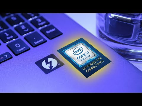 Intel Whiskey Lake Processors – Explained!