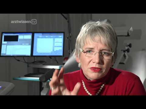 Diabetes und Pathologie des Herz-Kreislauf-System