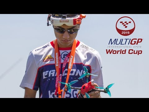 multigp-io-multigp-international-open-world-cup-2019--drone-racing-vlog-world-cup