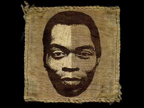 afrobeat a forrástól