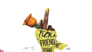 Jacquees & Dej Loaf - Hold You Up [Fuck A Friend Zone]