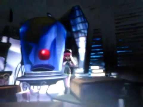 Monster High : 13 Souhaits Nintendo DS