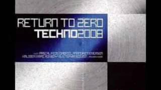 Techno - Living On My Own (Freddy Mercury - RemiX)
