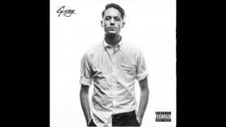 G Eazy   I Mean It Ft. Remo [ HD Audio ]