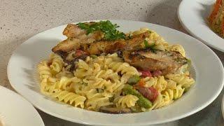 Are Restaurants' Gluten-Free Menus A Lie?